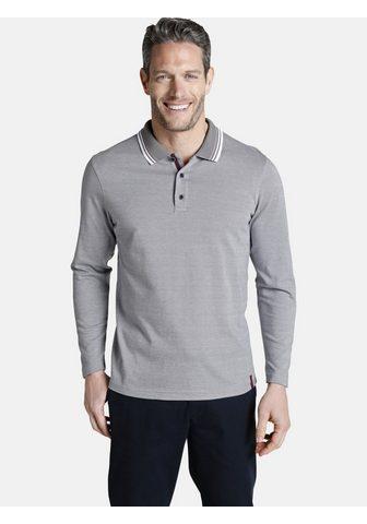 CHARLES COLBY Polo marškinėliai »PADRIC«