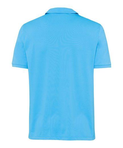 Poloshirt Brax Brax Paddy« Poloshirt Paddy« Brax »style »style Poloshirt xz6wqpw