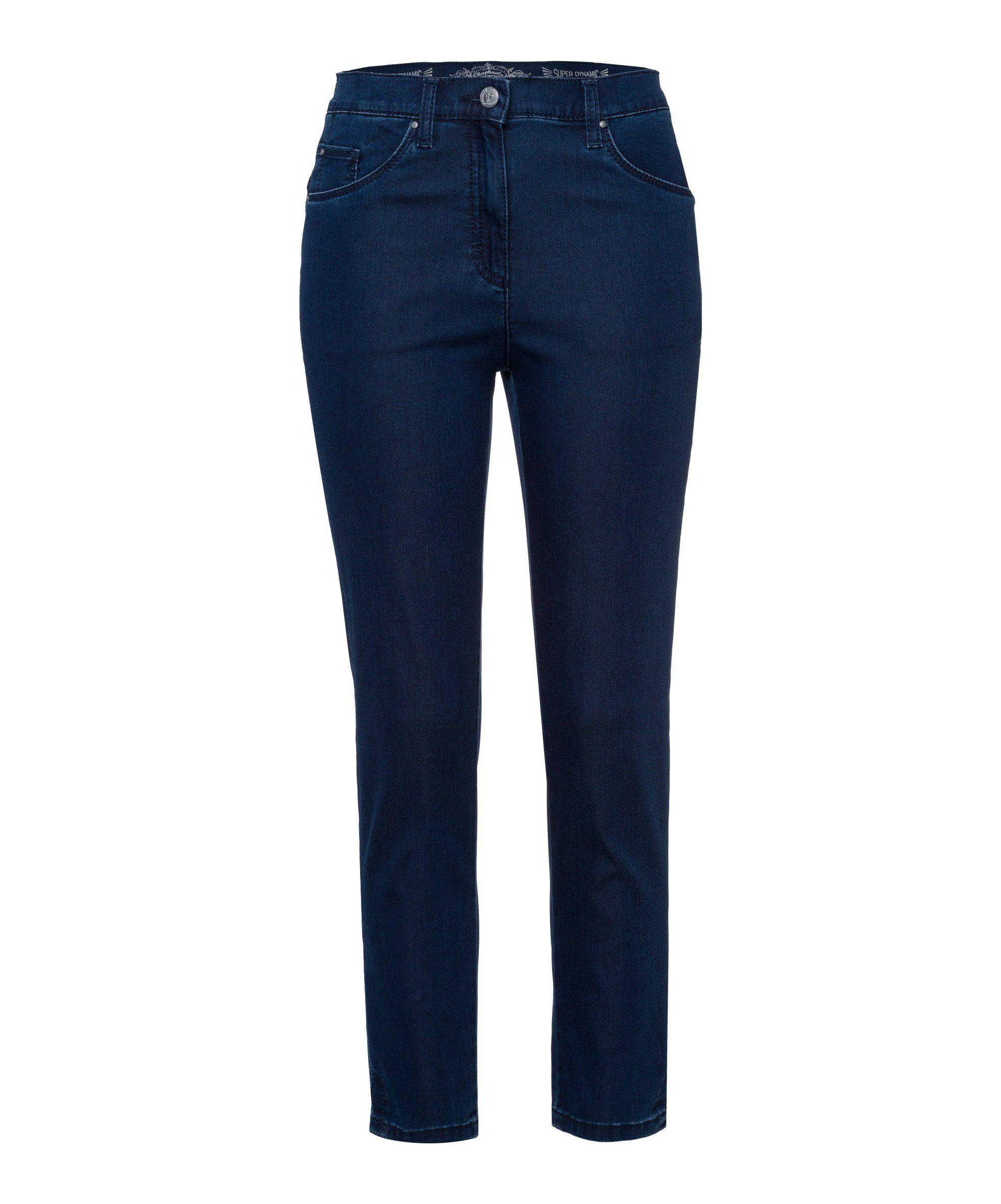 RAPHAELA by BRAX 5-Pocket-Jeans »Style Lesley S«