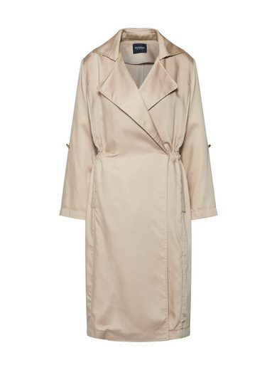 Guess Trenchcoat »Alessia«