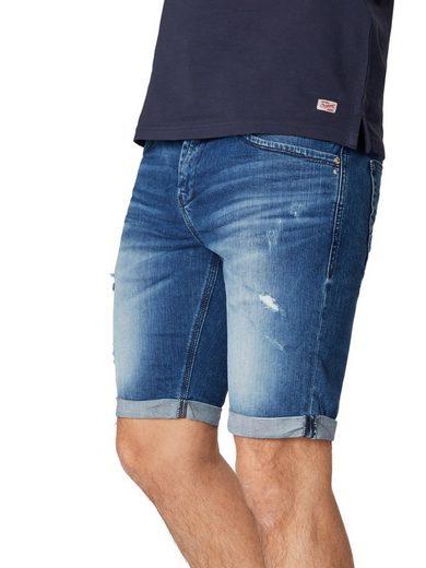 jeans Ltb »lance« Regular Ltb fit jeans fit Regular 7xwTd7