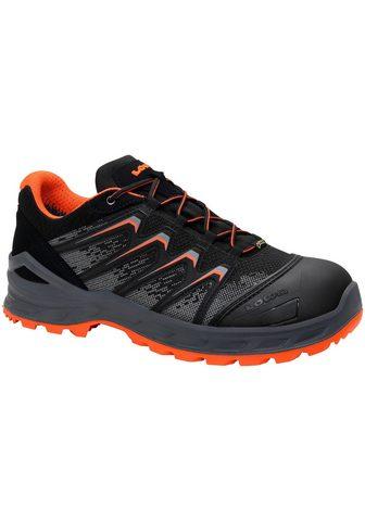 LOWA ботинки защитные »LARROX GT...