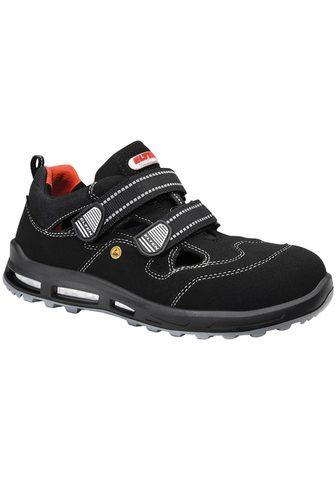 Защитные сандали »SCOTT XXTESD S...