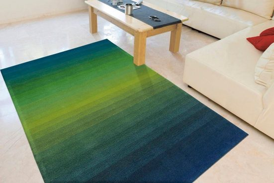 Teppich »Dynamic 5040«  Arte Espina  rechteckig  Höhe 15 mm