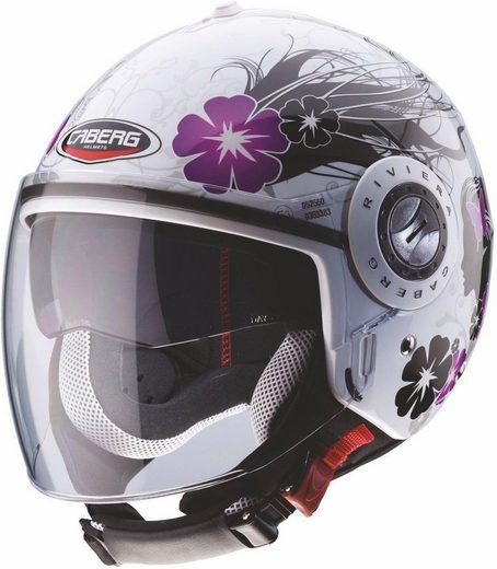 Caberg Motorradhelm »Riviera V3 Diva«