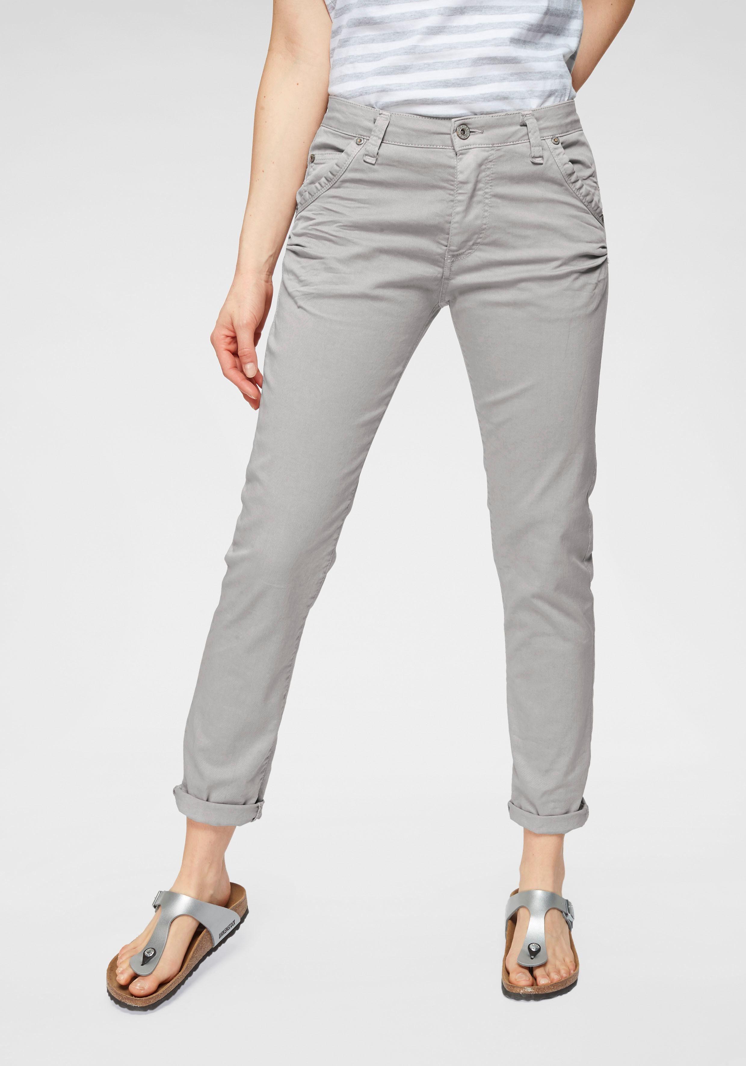 Please Jeans Boyfriend Jeans »P85A« Comfort Fit | OTTO