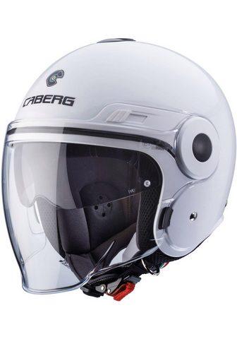CABERG Motociklininko šalmas »Uptown«