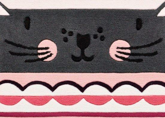 Teppich »Joy 4173«  Arte Espina  rechteckig  Höhe 16 mm
