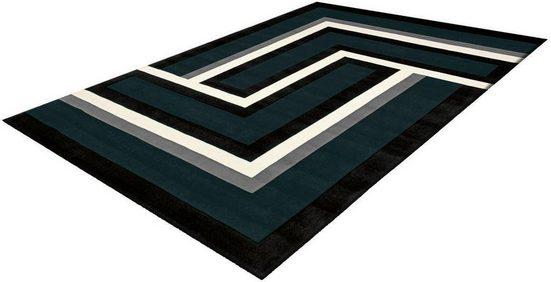 Teppich »Joy 4071«, Arte Espina, rechteckig, Höhe 16 mm