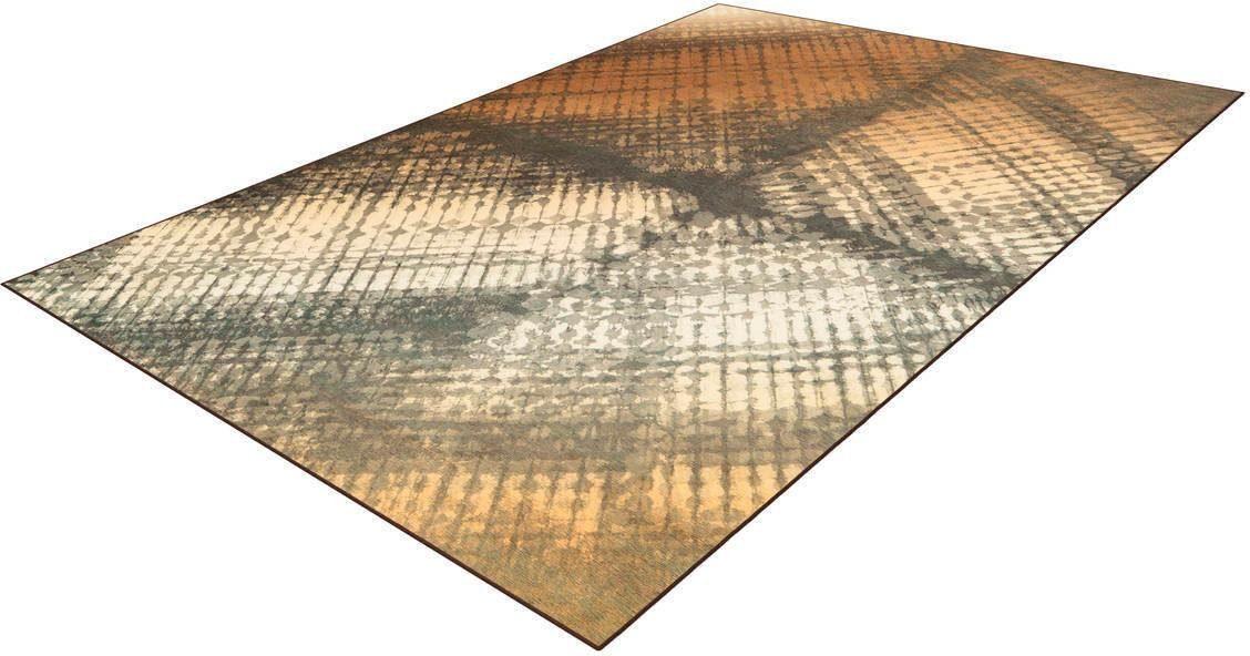 Teppich »Atelier 4439«, Arte Espina, rechteckig, Höhe 9 mm