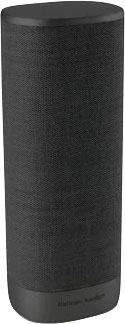 Harman/Kardon Citation Surround Surround-Lautsprecher (Bluetooth, WLAN, 100 W)