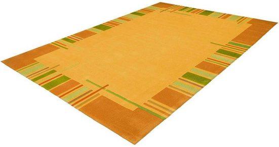 Teppich »Joy 4044«, Arte Espina, quadratisch, Höhe 16 mm