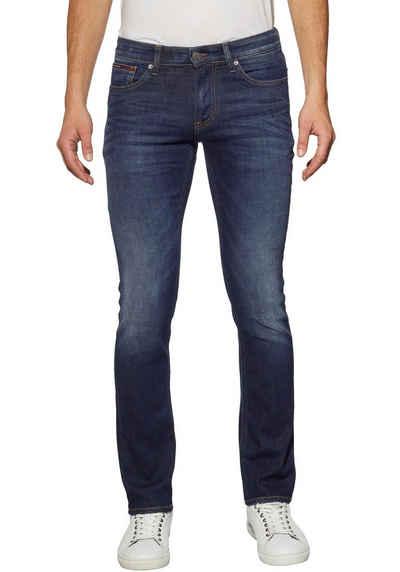 Outlet-Verkauf achten Sie auf zahlreich in der Vielfalt Slim Fit Jeans mit schmalem Bein für Herren kaufen | OTTO