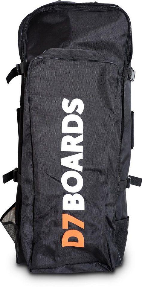 d7 sporttasche 187 trolley rucksack 171 kaufen otto