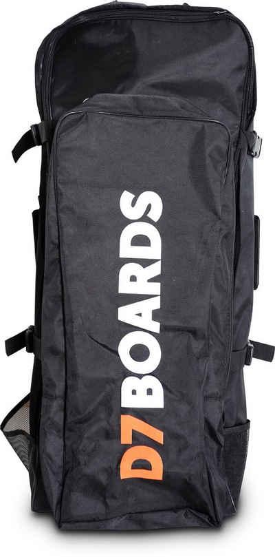 2dd98ffa9caa9 Sport-Accessoires online kaufen | OTTO