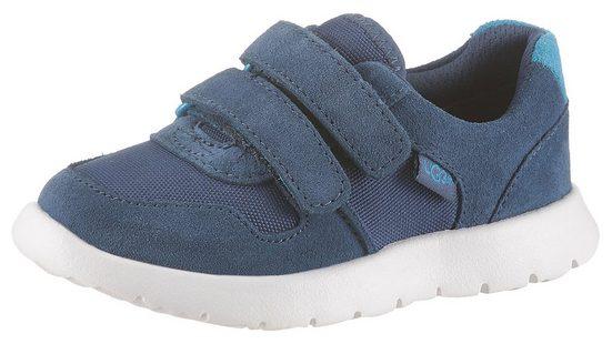 UGG »Tygo« Sneaker