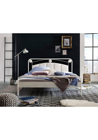 Кровать металлическая »Yonkers&l...