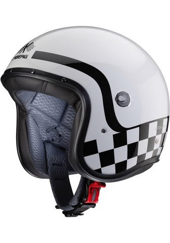 CABERG Motociklininko šalmas »Freeride Formul...