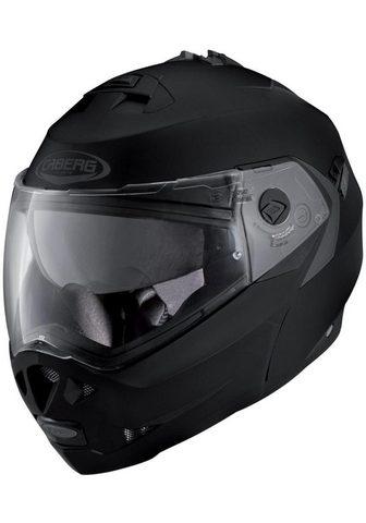 CABERG Motociklininko šalmas »Duke II«