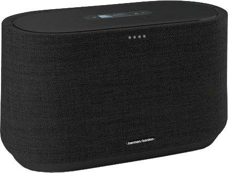 Harman/Kardon Citation 300 Multiroom-Lautsprecher (Bluetooth, WLAN, 100 W)