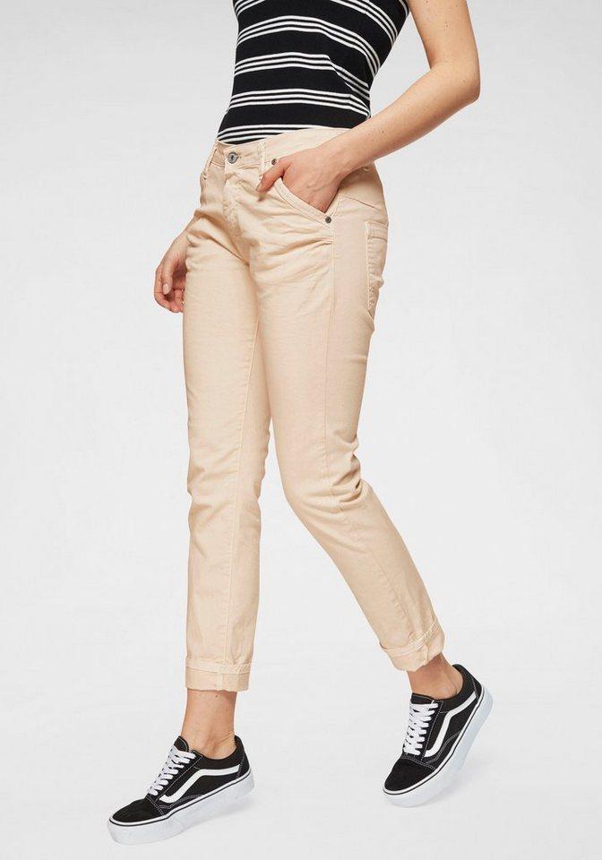 Please Jeans Boyfriend-Jeans »P85A« (1-tlg) Comfort-Fit | Bekleidung > Jeans > Boyfriend-Jeans | Please Jeans