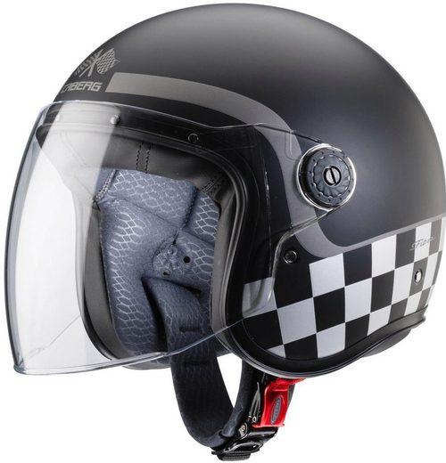 Caberg Motorradhelm »Freeride Formula«
