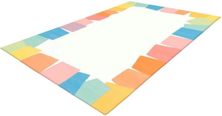 Teppich »Joy 4088«, Arte Espina, rechteckig, Höhe 16 mm