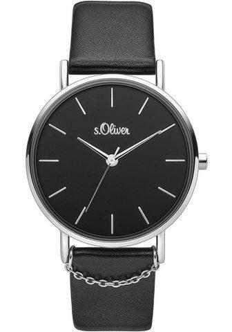 Часы »SO-3739-LQ«