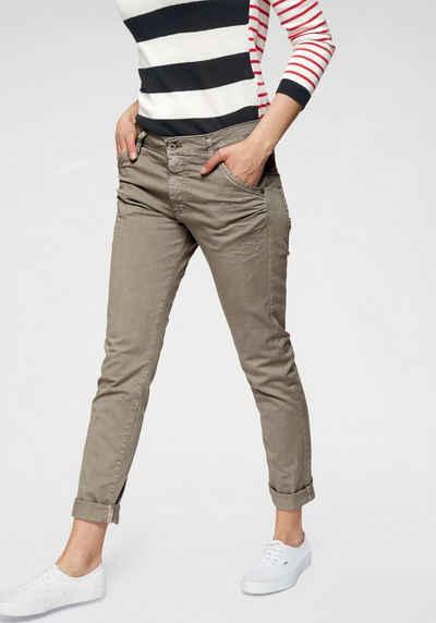 aaf91a7356c5 Boyfriend-Jeans für Damen » Lässiges Must Have 2019 | OTTO