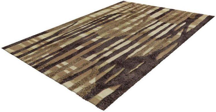 Teppich »Dynamic 5042«, Arte Espina, rechteckig, Höhe 15 mm