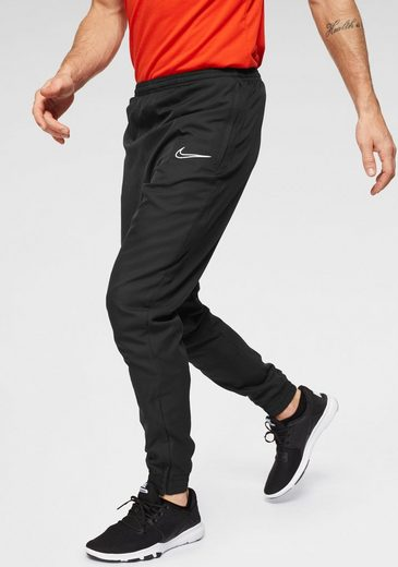 Nike Funktionshose »M NK DRY ACDMY PANT WPZ«