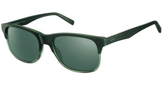 Esprit Herren Sonnenbrille »ET17975«