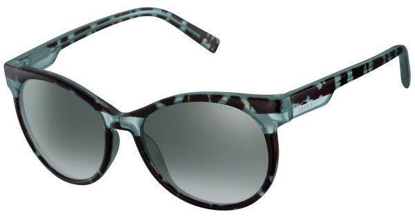 Esprit Damen Sonnenbrille »ET17965«