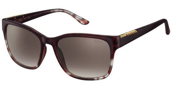 Elle Creation Damen Sonnenbrille »EL14875«