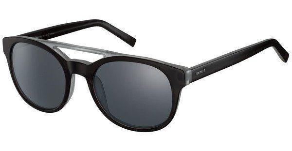 Damen Kaufen Sonnenbrille Online »et17961« Esprit LSc5Aq34Rj