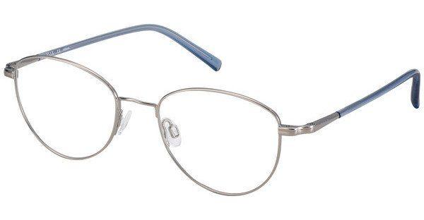 Elle Creation Damen Brille »EL13467«
