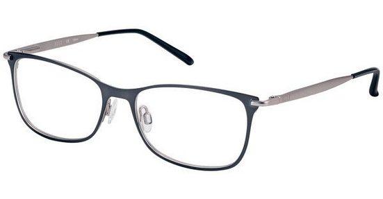 Elle Creation Damen Brille »EL13461«