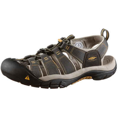 low priced a1644 75a04 Keen online kaufen | OTTO