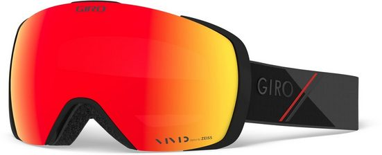 Giro Sportbrille »Contact Snow Goggles«
