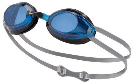 Nike Schwimmsportzubehör »Remora Goggles«