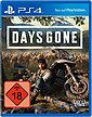 Days Gone PlayStation 4, Bild 1