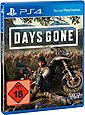 Days Gone PlayStation 4, Bild 2