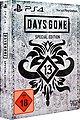 Days Gone Special Edition PlayStation 4, Bild 1