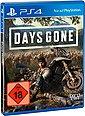 Days Gone Special Edition PlayStation 4, Bild 2
