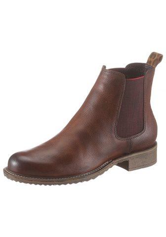 TAMARIS Ботинки »Anouk«