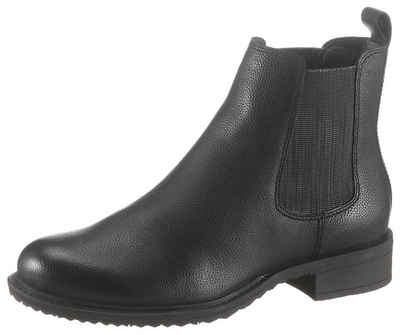 sale retailer 947f9 ae642 Damen Chelsea-Boots online kaufen | OTTO