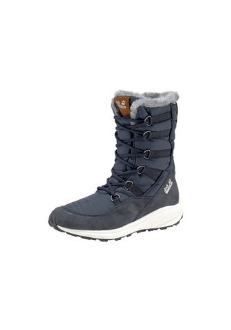 JACK WOLFSKIN Сапоги »Nevada Texapore High W&l...