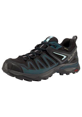 SALOMON Turistiniai batai »X ULTRA 3 PRIME Gor...