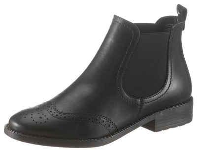 big sale 9a524 60334 Damen Business-Schuhe online kaufen | OTTO