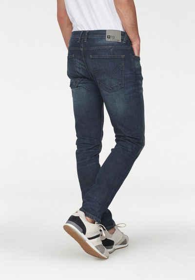 new photos best online low price sale Tom Tailor Denim Herren Slim-Fit Jeans online kaufen | OTTO